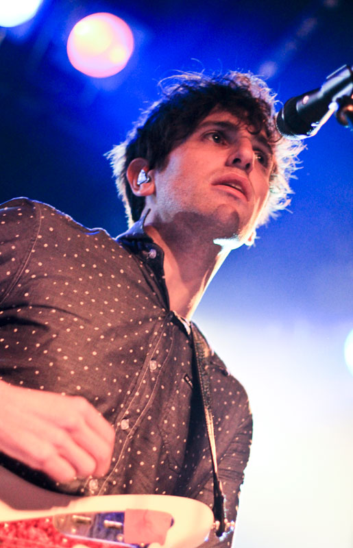 Pains_of_Being_pure_Dani_Canto