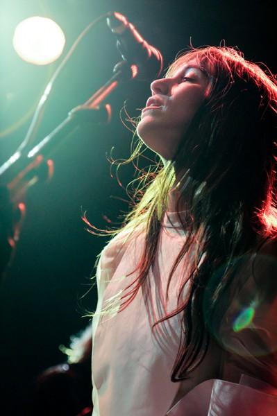 Charlotte Gainsbourg_Razzmatazz_Barcelona_Dani_Canto